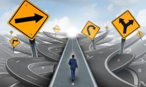هدف کسب و کار چیست؟